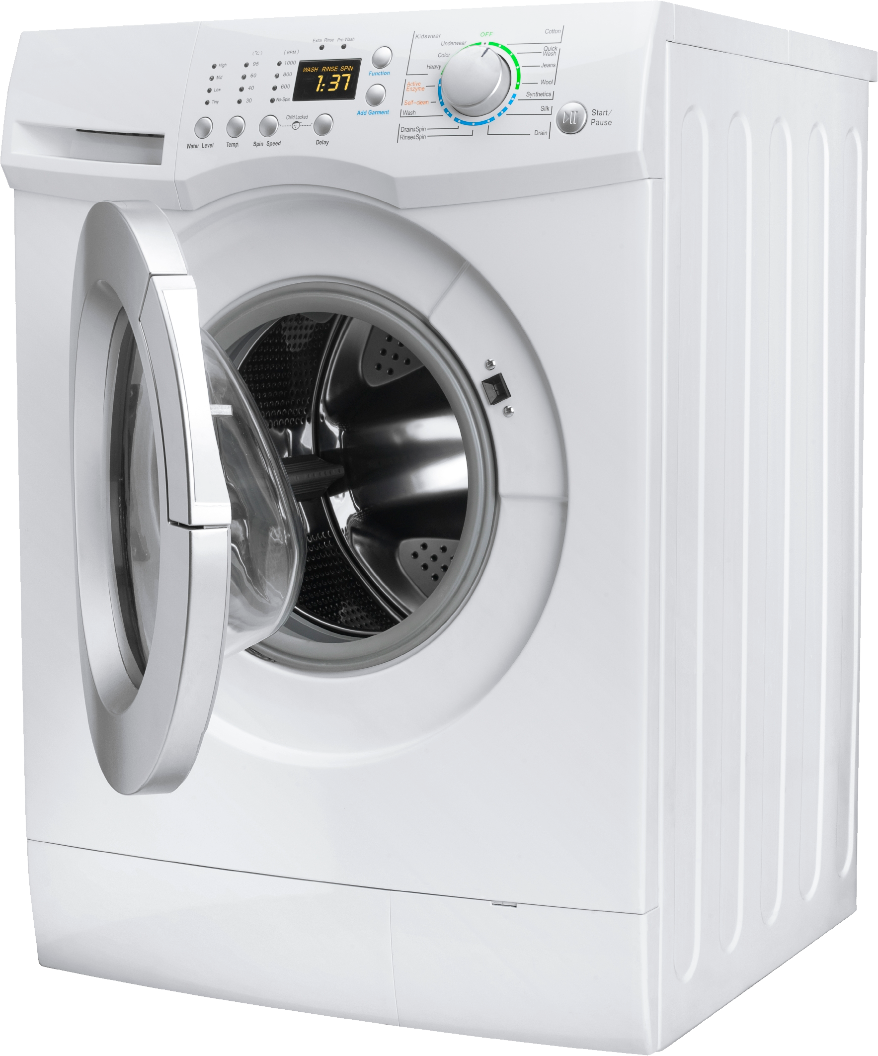washing_machine_PNG15602